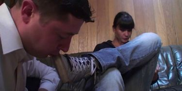 Foot Cleaning Caffe photo 10