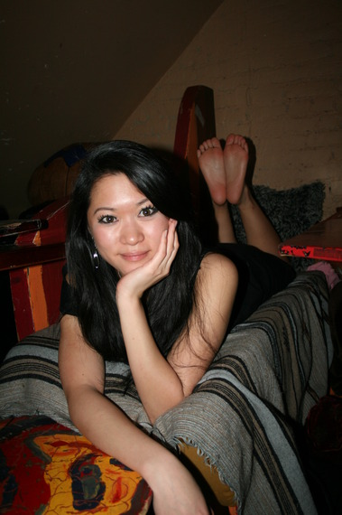 New York Foot Party photo 28