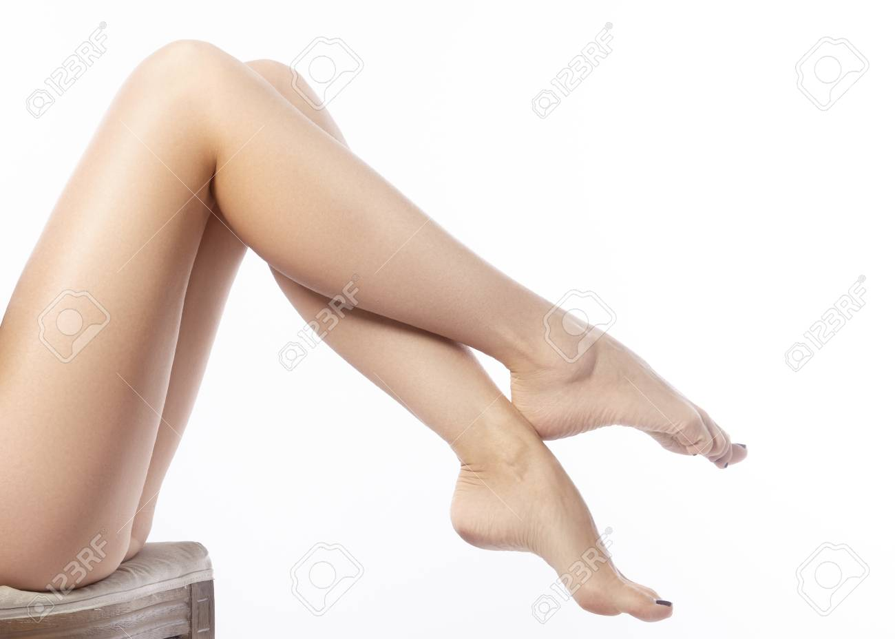 Perfect Legs And Feet photo 29