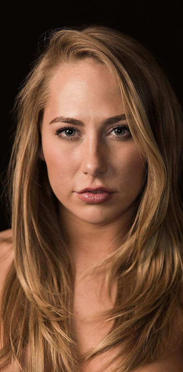 Carter Cruise Pictures photo 29