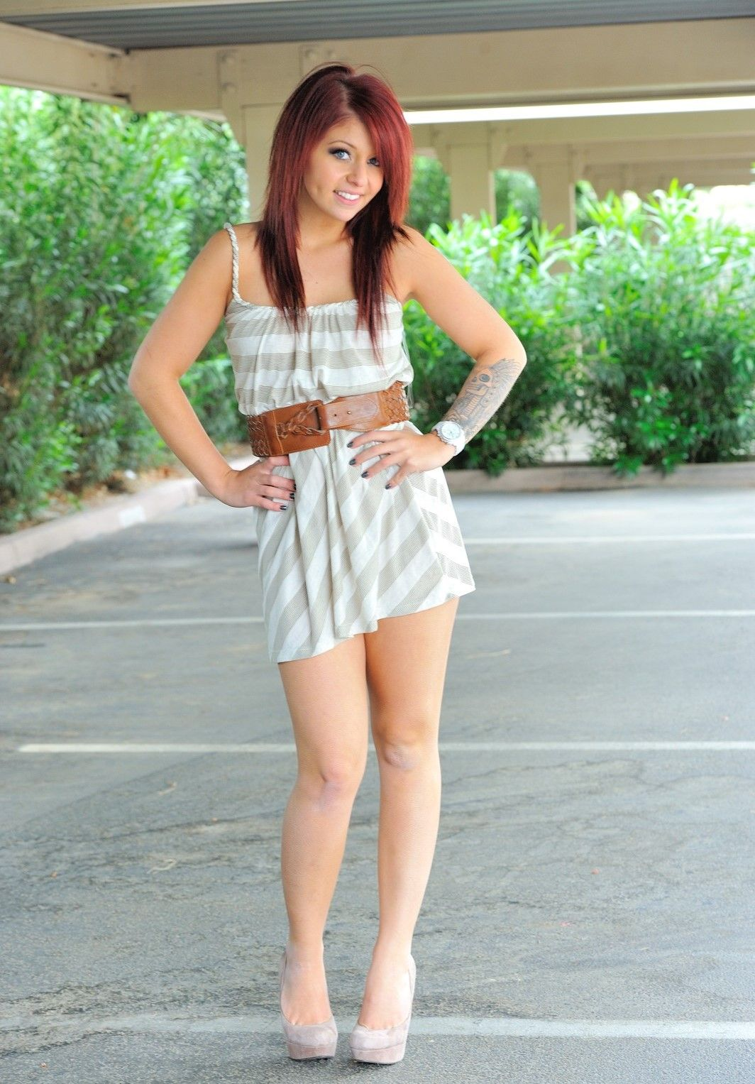 Madelyn Monroe Pictures photo 4