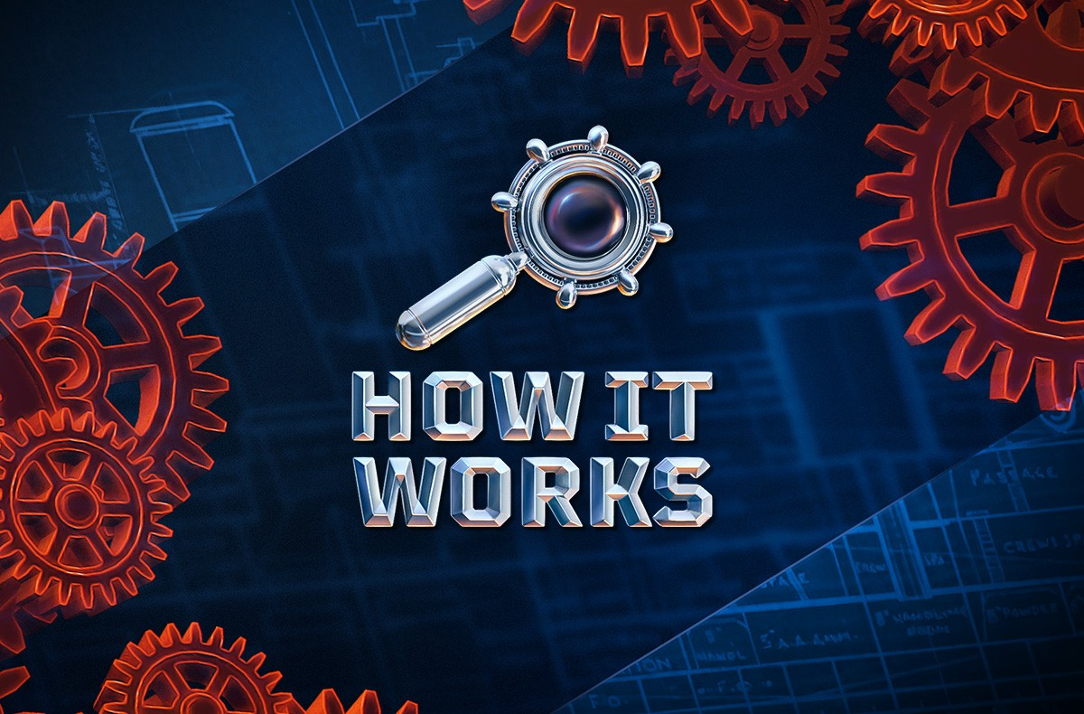 How It Works photo 23