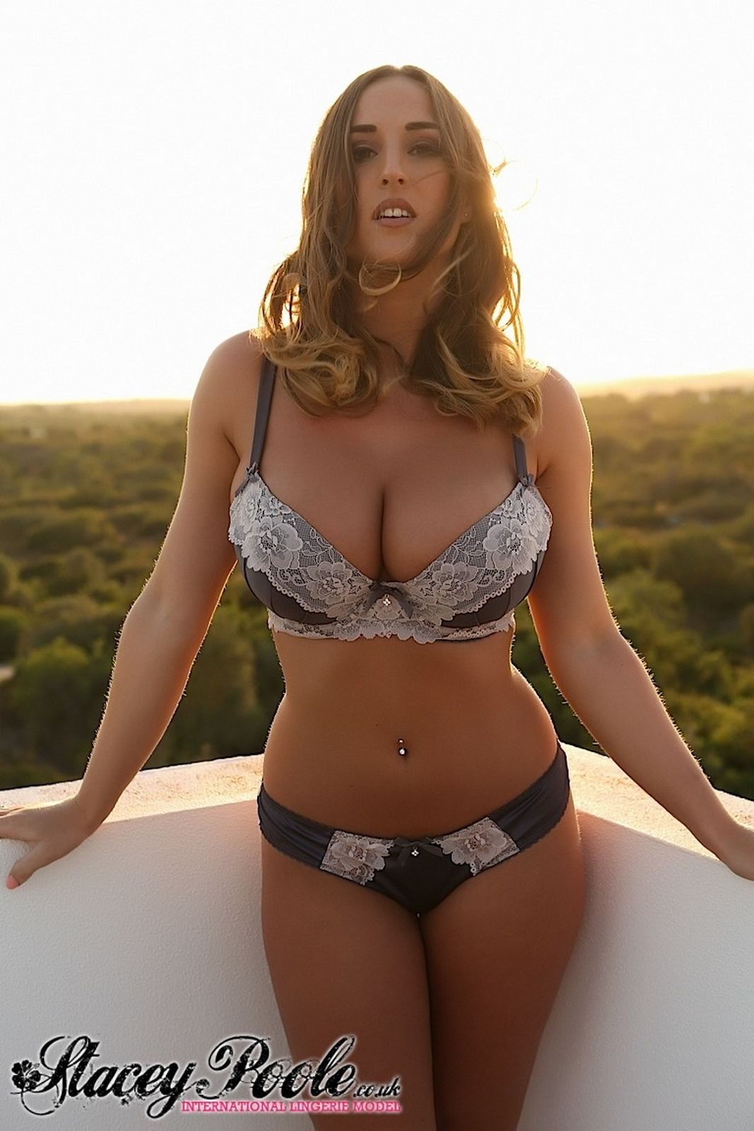 Stacey Poole Photos photo 16