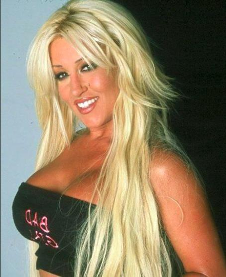 Jill Kelly Pictures photo 13