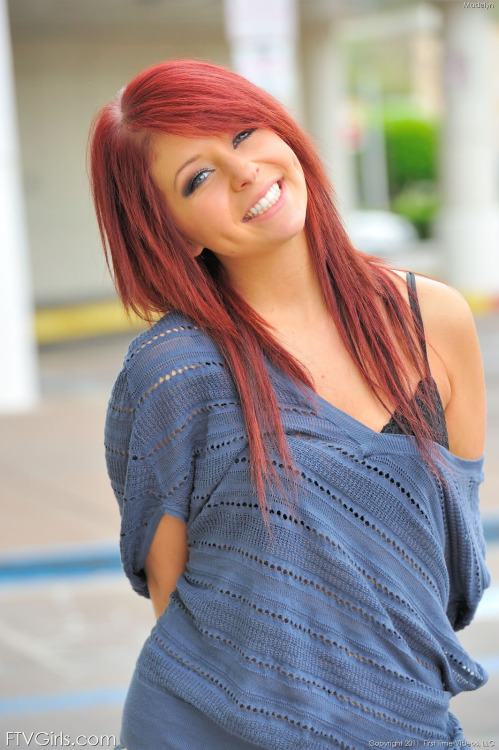 Madelyn Monroe Pictures photo 30