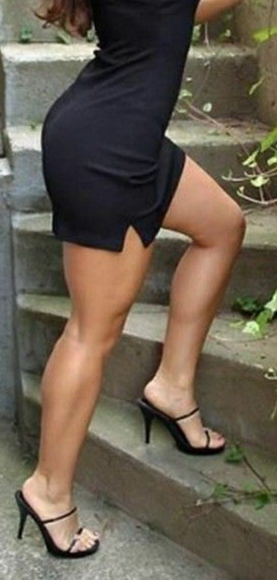 Perfect Legs And Feet photo 16