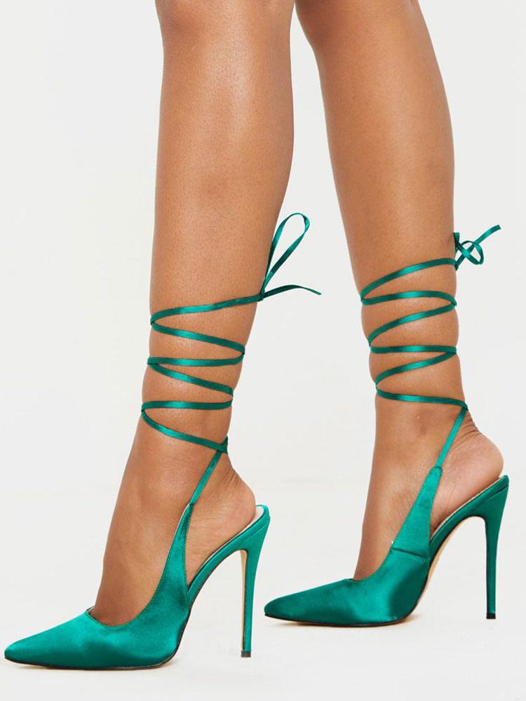 Women In Sexy Shoes photo 26
