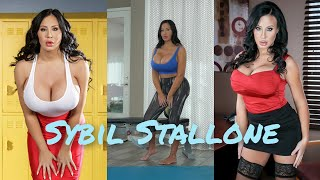 Sybil Stallone Pictures photo 5