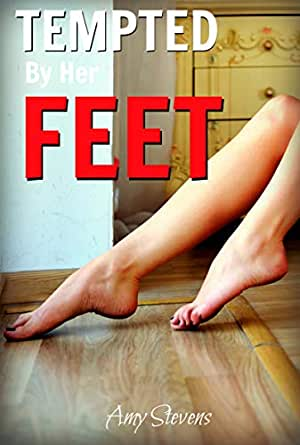 Lesbian Foot Pictures photo 16