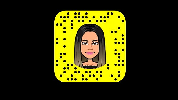 Snapchat Codes For Porn photo 10