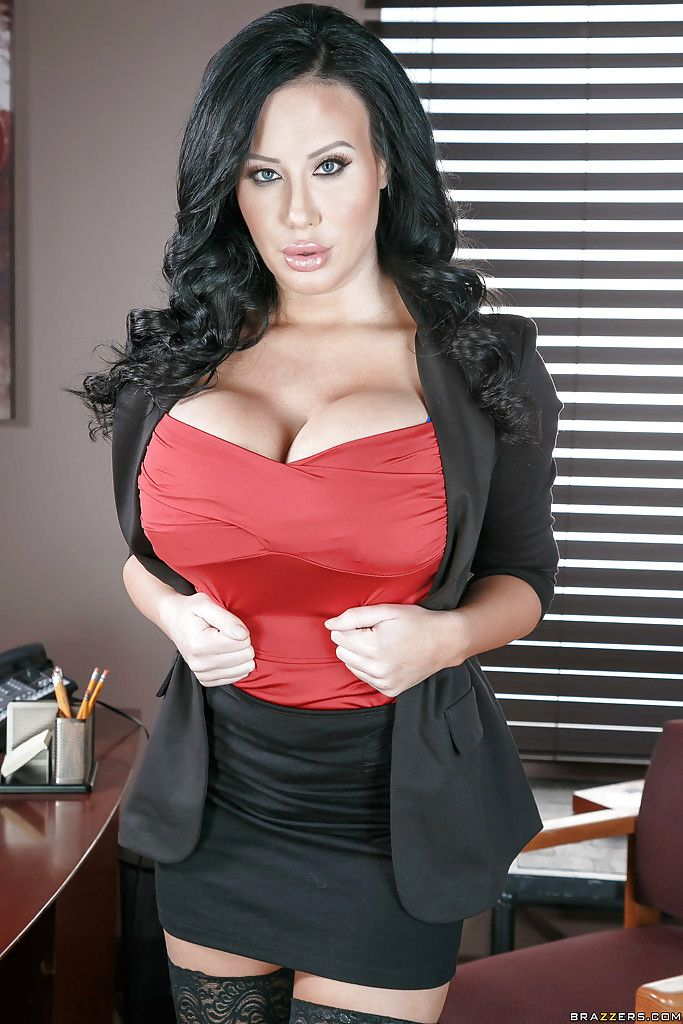 Sybil Stallone Pictures photo 21