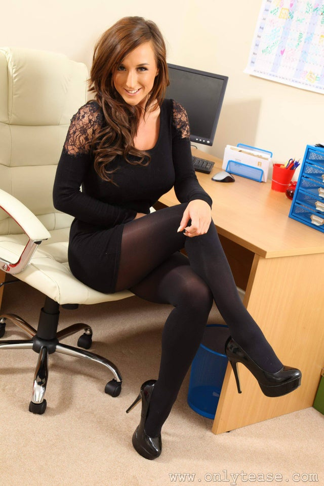 Stacey Poole Photos photo 21