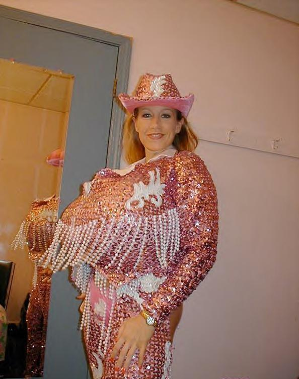 Chelsea Charms Images photo 24