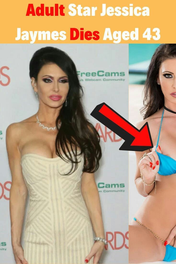 Jessica Jaymes Images photo 23