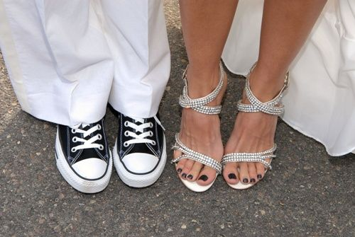 Lesbian Foot Pictures photo 25