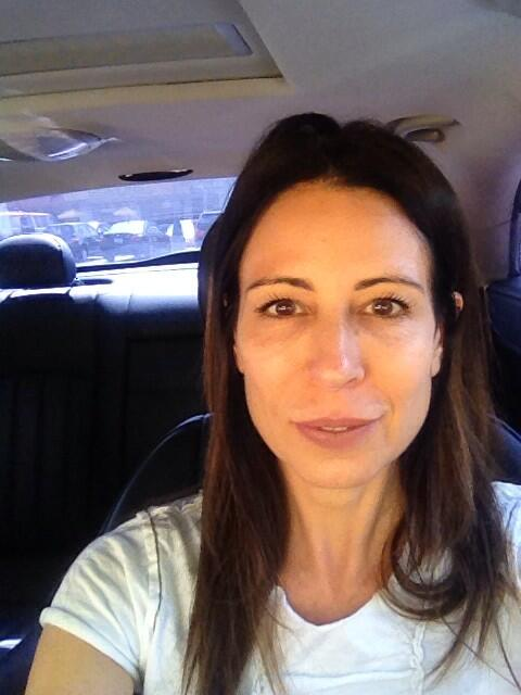 What Does Christy Canyon Look Like Now photo 26