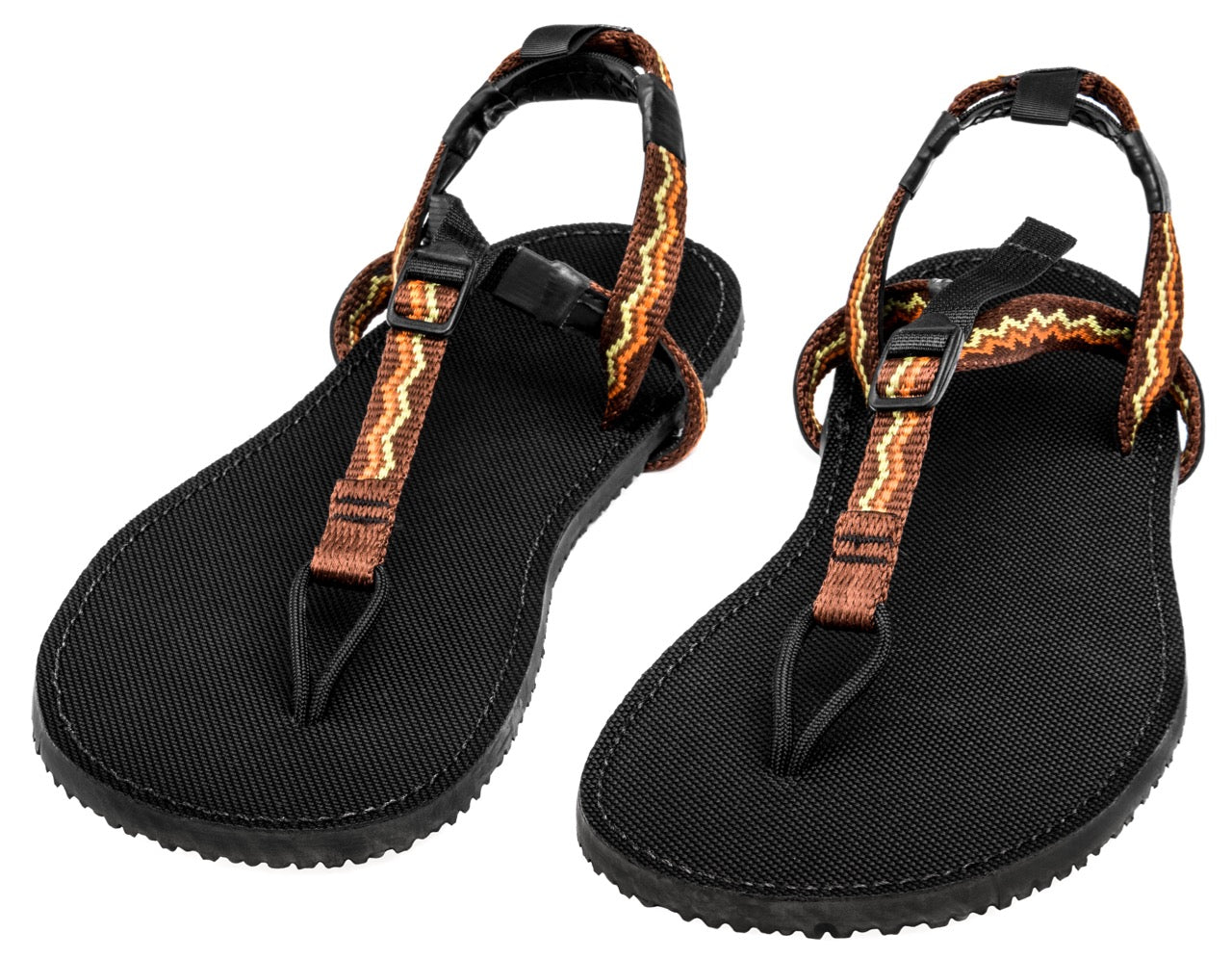 Images Of Sandals photo 16