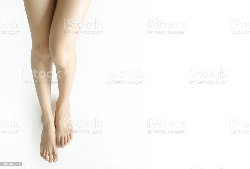 Perfect Legs And Feet photo 9