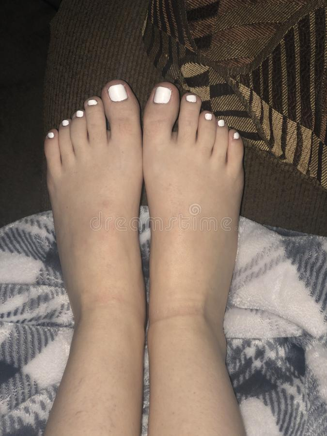 How To Please Someone With A Foot Fetish photo 5