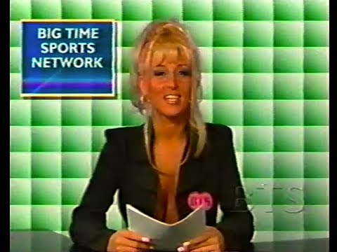 Jill Kelly Pictures photo 23