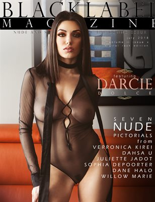 Darcie Dolce Pictures photo 15