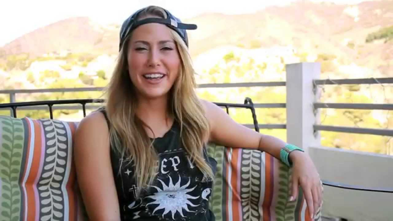 Carter Cruise Pictures photo 30