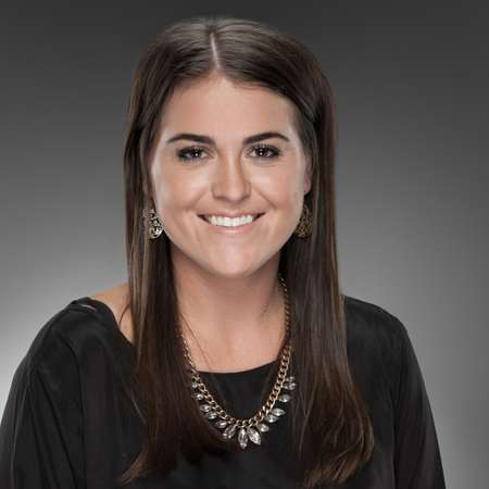 Nicole Peters Pictures photo 3