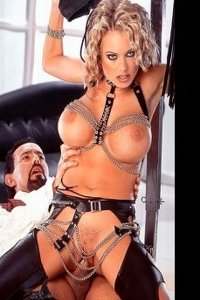 Briana Banks Porn Pictures photo 10