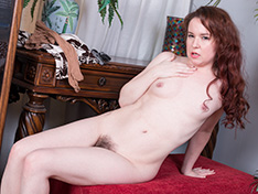 Annabelle Lee Naked photo 8