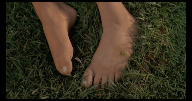 Heather Locklear Toes photo 13