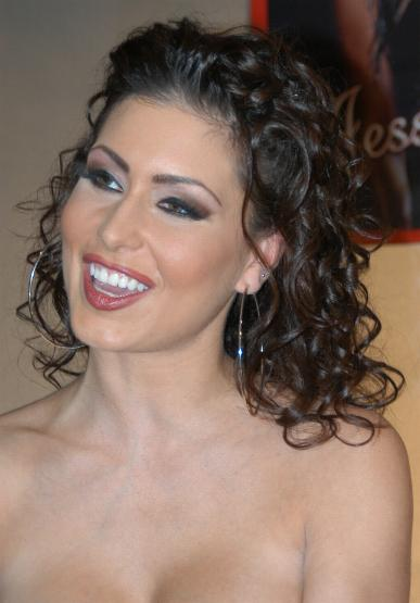 Jessica Jaymes Images photo 9
