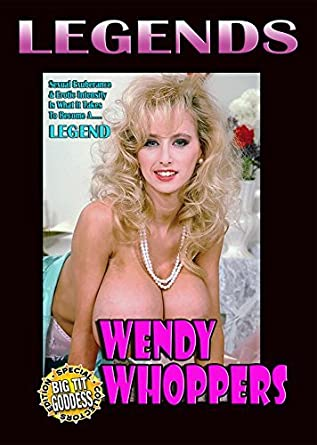Wendy Whoppers Pics photo 25