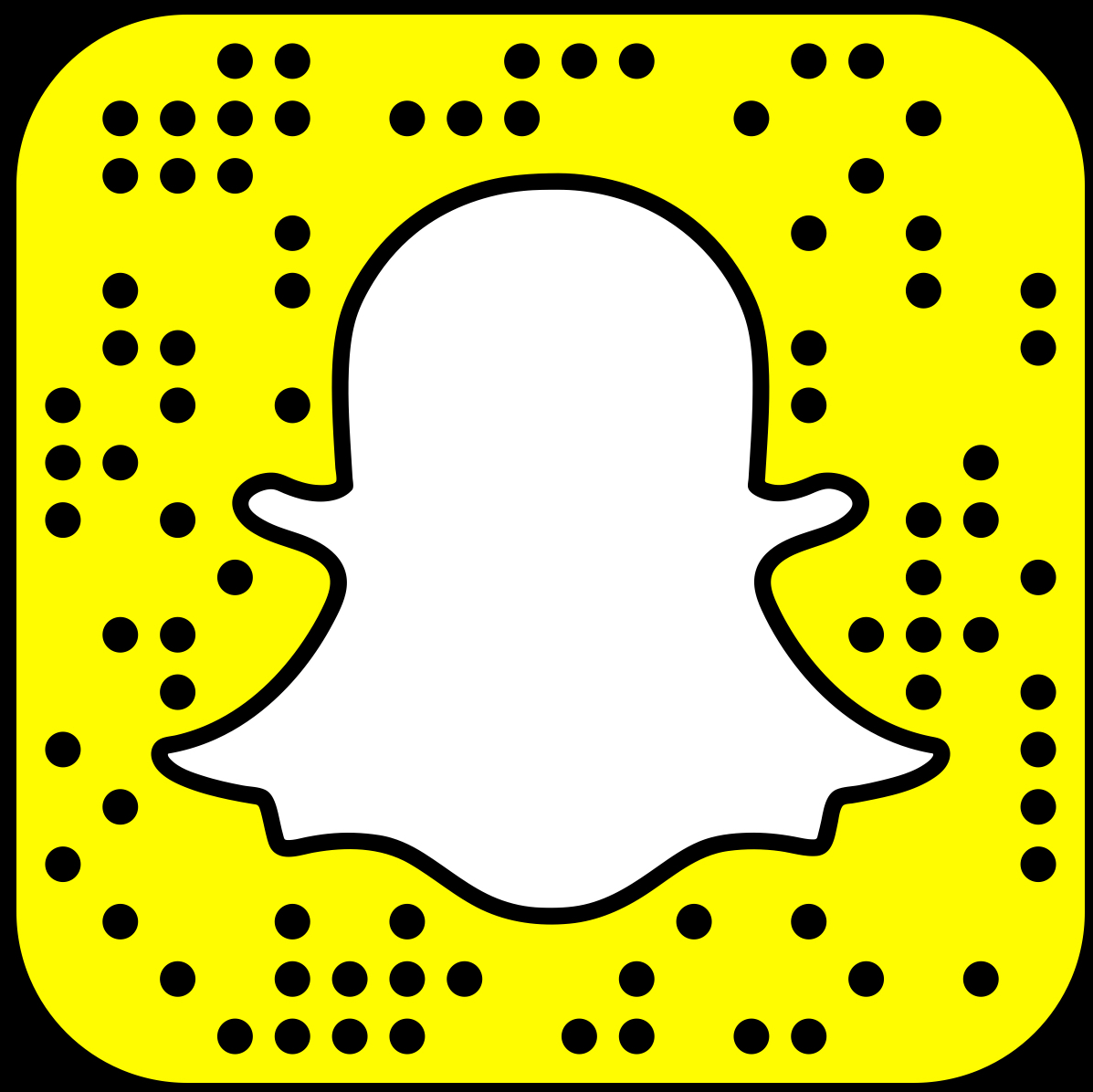 Snapchat Codes For Porn photo 2