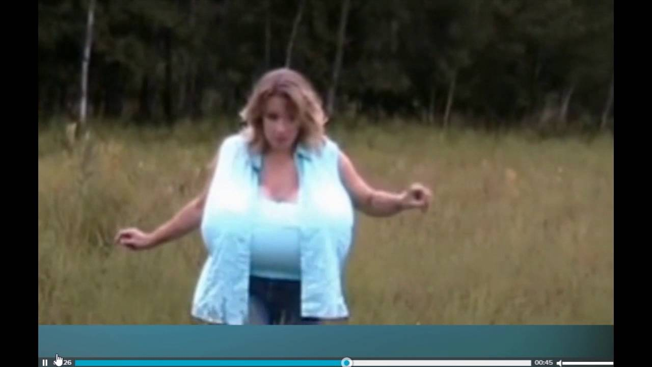 Chelsea Charms Images photo 28