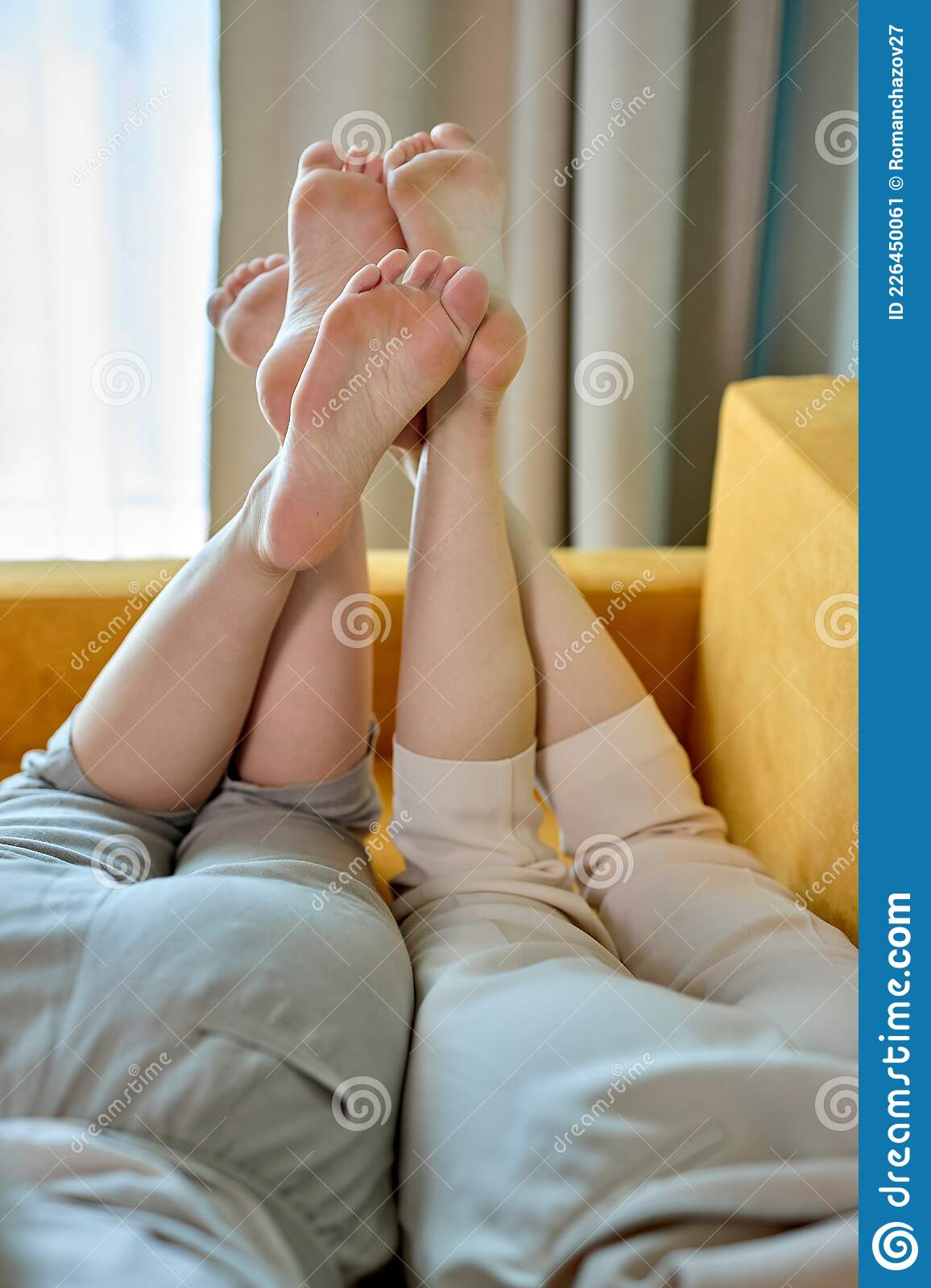 Lesbian Foot Pictures photo 15