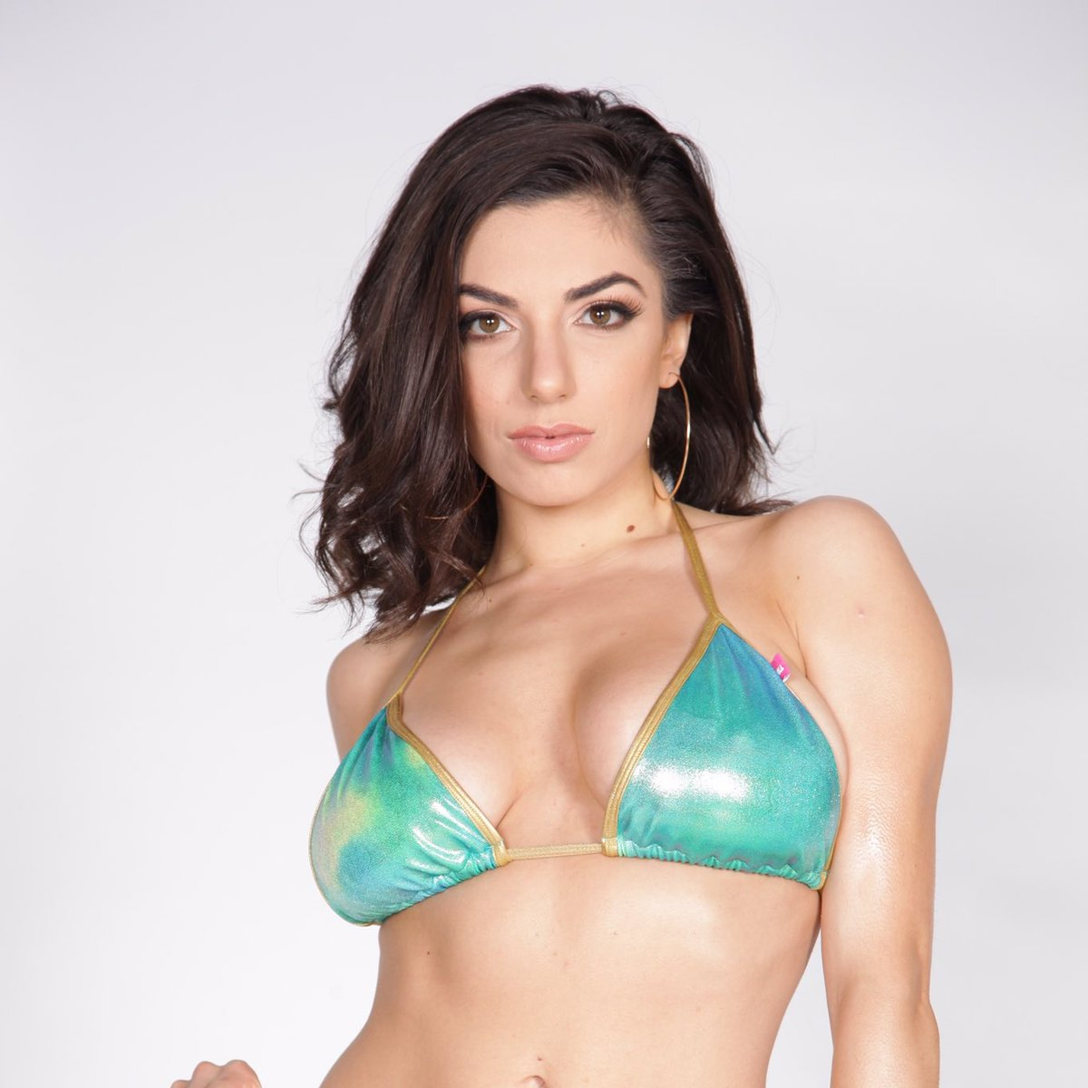 Darcie Dolce Pictures photo 16