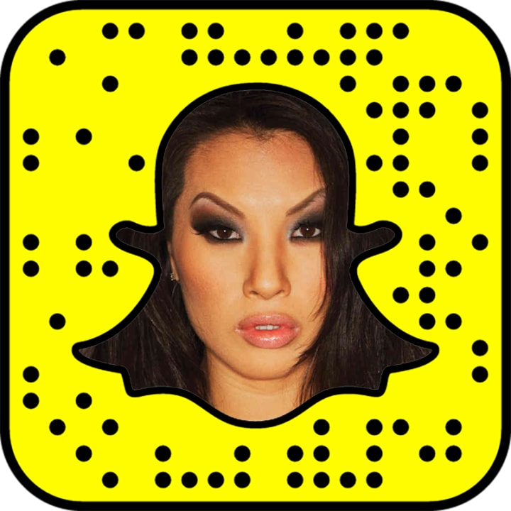 Porn Stars On Snap Chat photo 3
