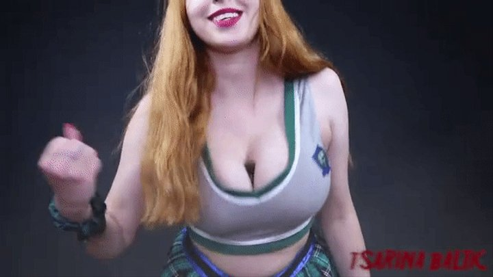 Fetish Videos For Sale photo 21