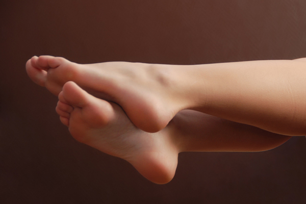 Foot Worship Pictures photo 9