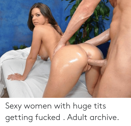 Hot Woman Getting Fucked photo 2