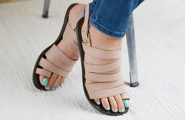 How Much Do Feet Pics Cost photo 2