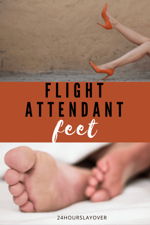 How To Please Someone With A Foot Fetish photo 17