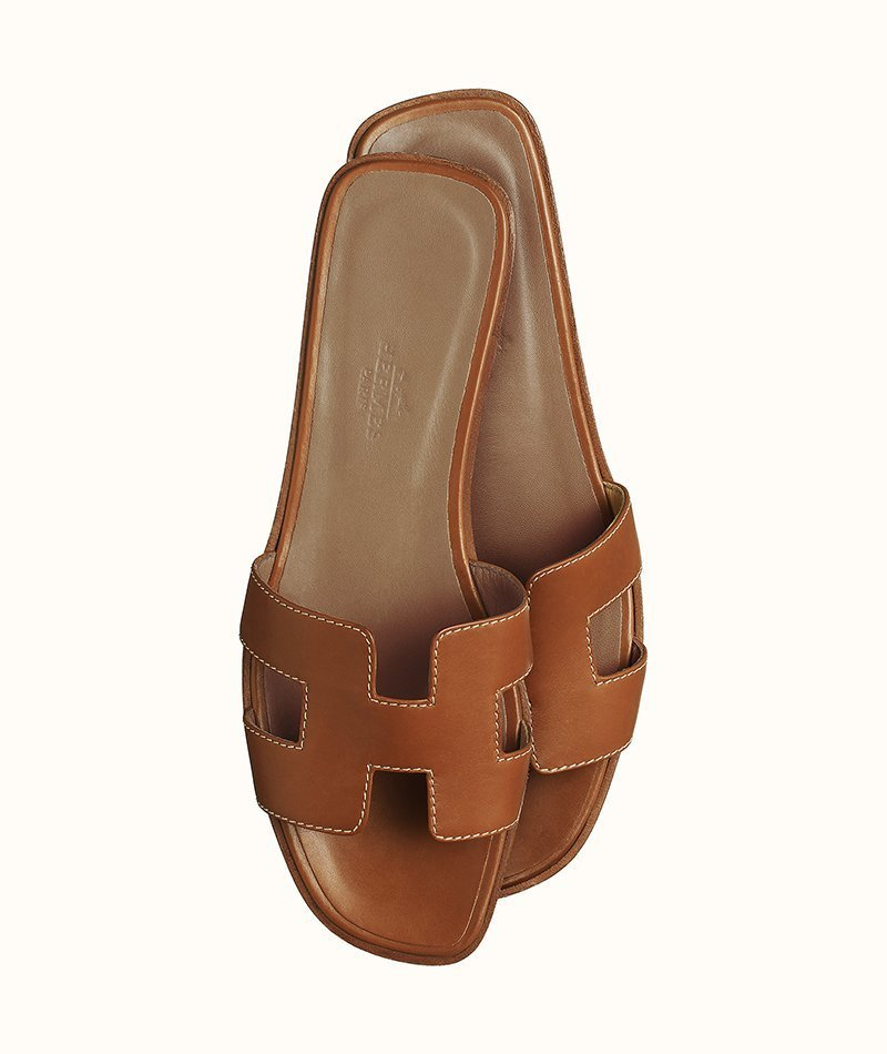 Images Of Sandals photo 9
