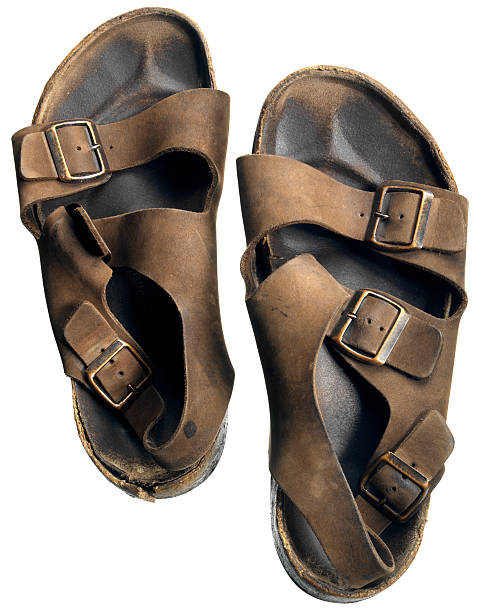 Images Of Sandals photo 25