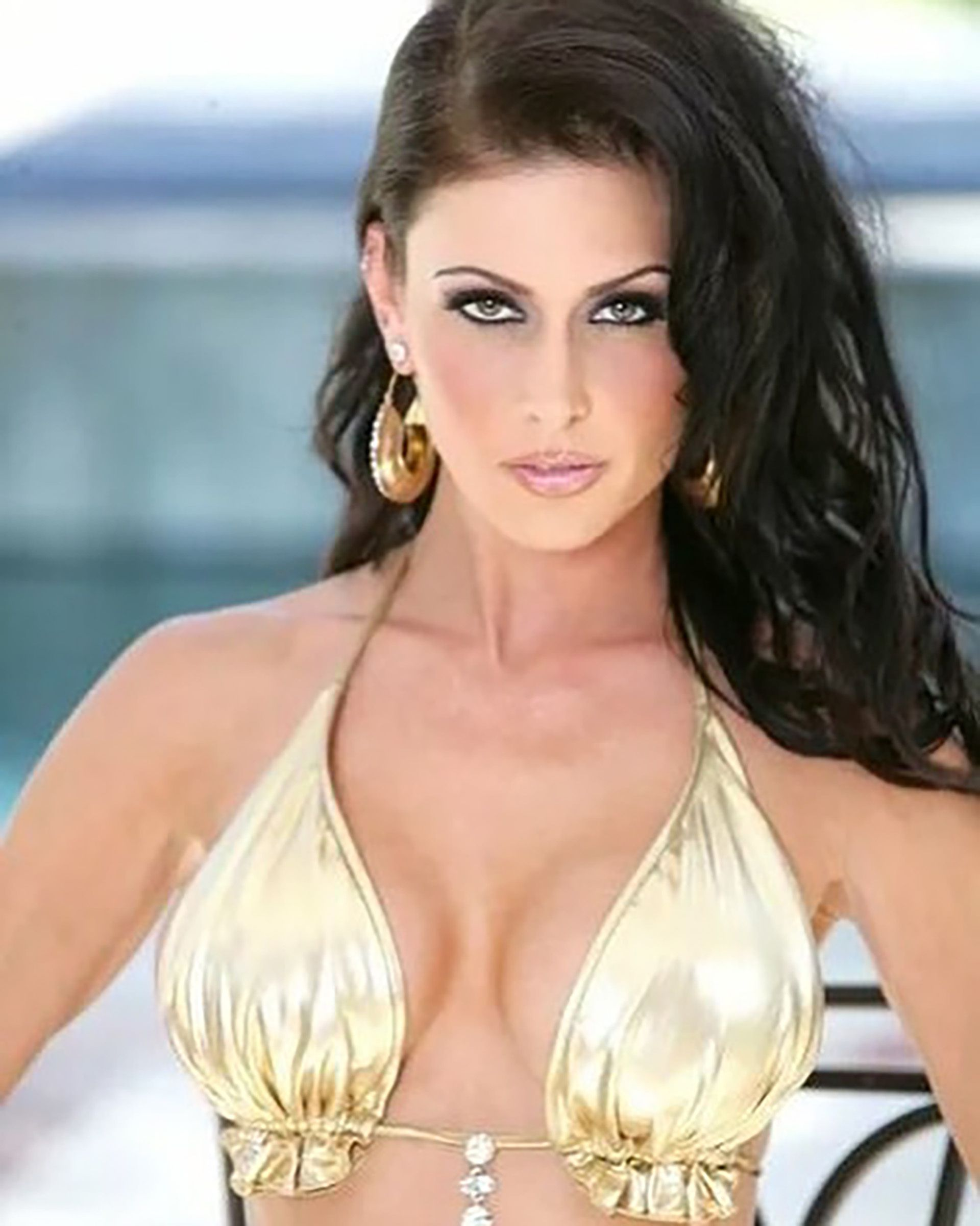 Jessica Jaymes Images photo 2
