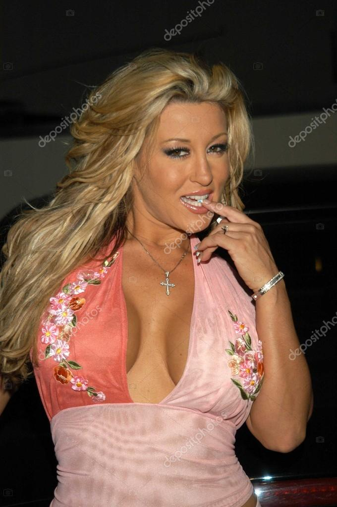 Jill Kelly Pictures photo 3