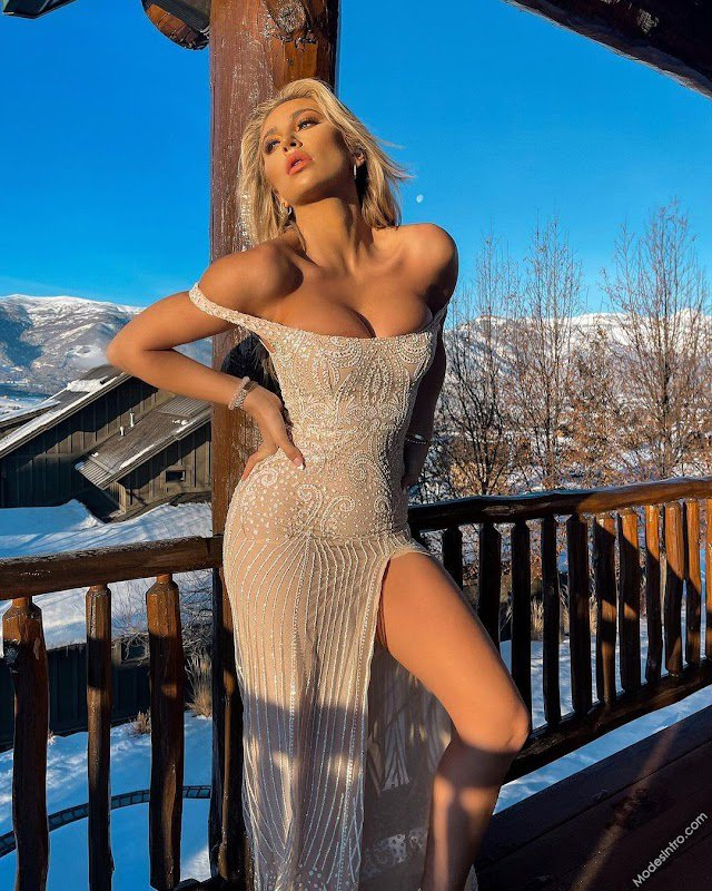 Khloe Terae Pictures photo 16