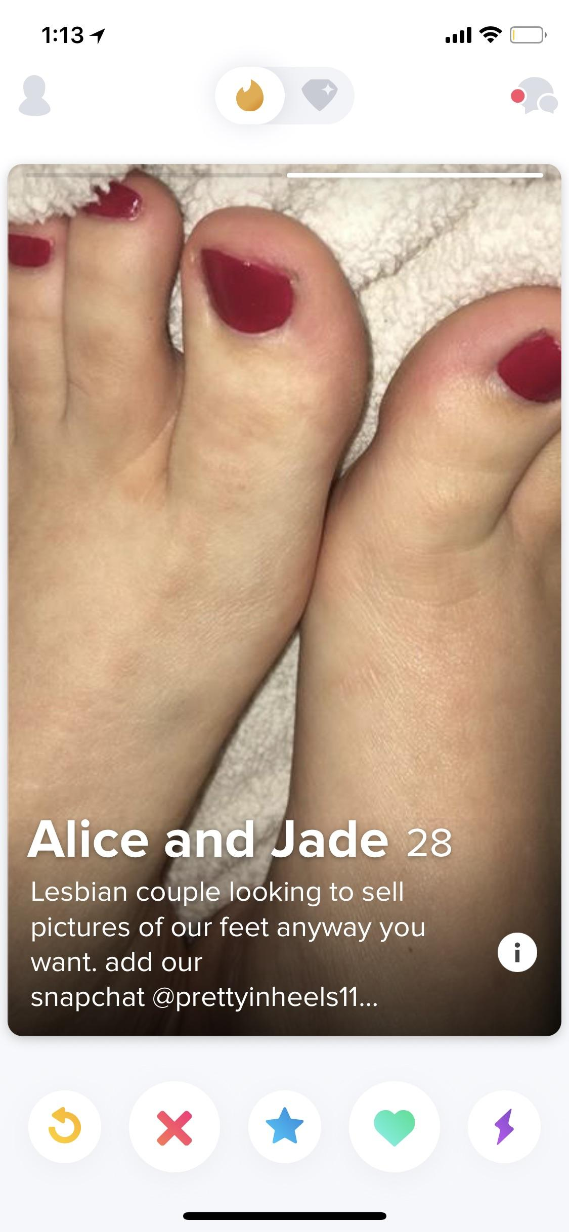 Lesbian Foot Pictures photo 17