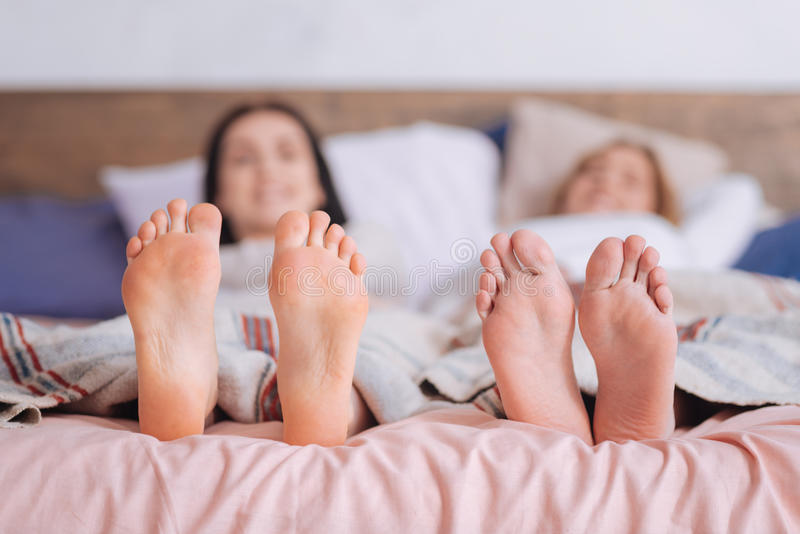 Lesbian Foot Pictures photo 12