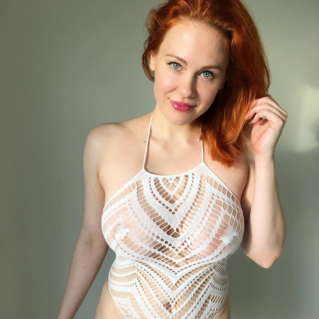 Maitland Ward Pictures photo 4